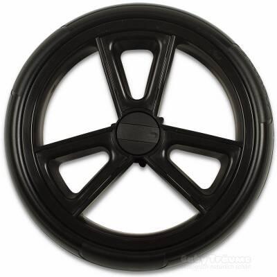Hinterrad Comfort-Soft-Rad, für Varius