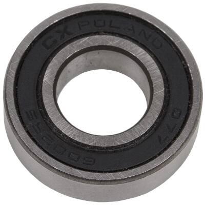 Radlager für Vollrad (PE-Rad), 32mm