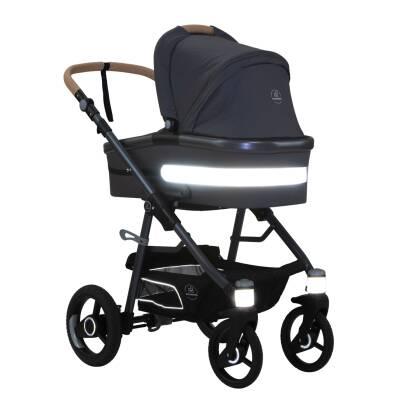 Safety Set für Kinderwagen