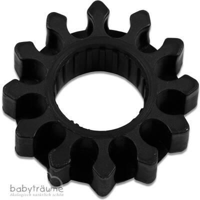 Bremskranz Luftrad/Comfort-Soft-Rad, Varius/Lux