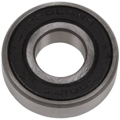 Radlager für Luft- und Comfort-Rad, 28mm